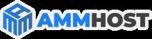 ammhost-logo